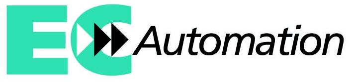 EC Automation